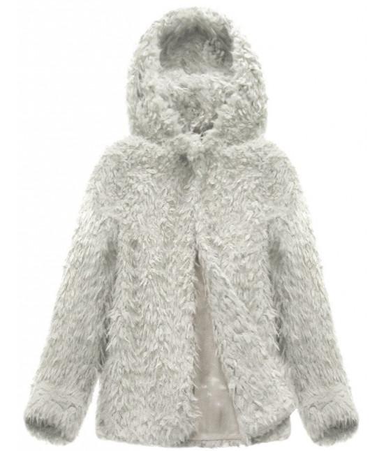 cf8a17d0b5 Dámske zimné bundy - Dámske oblečenie