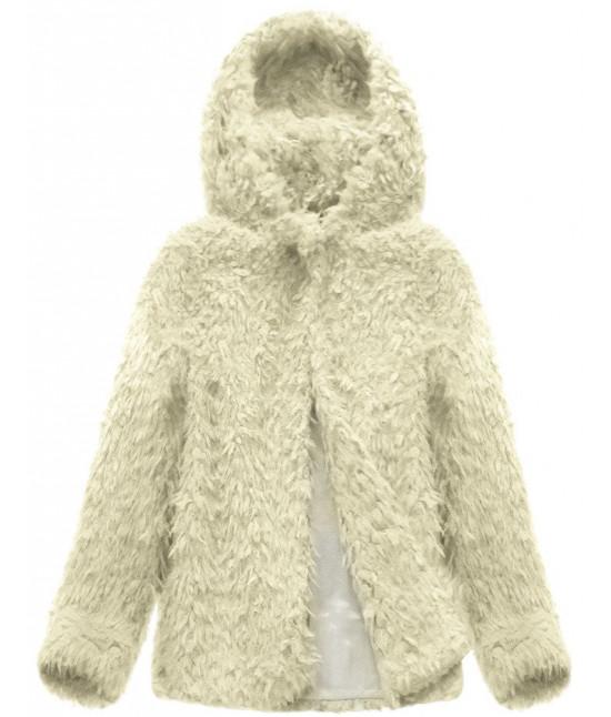 d010f974fd Dámske zimné bundy - Dámske oblečenie