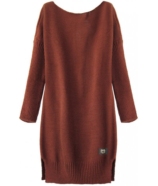 Dámske svetre   kardigany - Dámske oblečenie  53b8ab676b