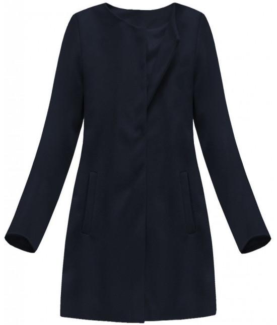 Dámske kabáty - Dámske oblečenie  0b47570f64c