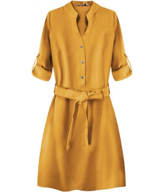 e5c2acfedfd1 Dámske šaty - Dámske oblečenie