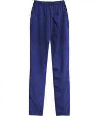 damske-letne-nohavice-moda151-modre