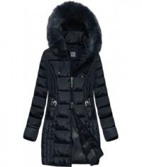 presivana-damska-zimna-bunda-moda2620big-modra