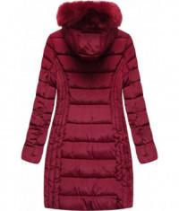 presivana-damska-zimna-bunda-moda2620big-bordova