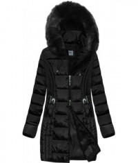 presivana-damska-zimna-bunda-moda2620big-cierna