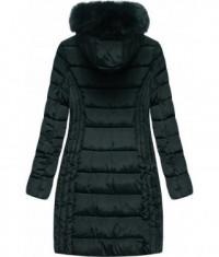 presivana-damska-zimna-bunda-moda2620big-zelena