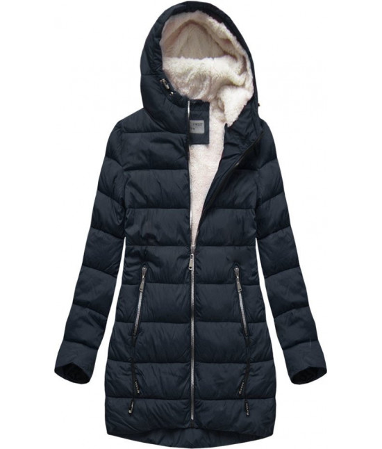 presivana-damska-zimna-bunda-moda642-modra