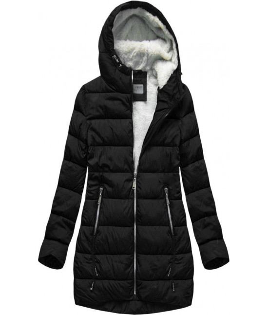 presivana-damska-zimna-bunda-moda642-cierna