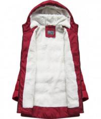 presivana-damska-zimna-bunda-moda642-cervena