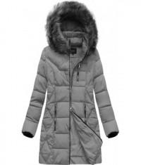 damska-zimna-bunda-moda902-seda