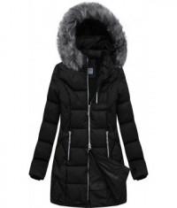 damska-presivana-zimna-bunda-moda644-cierna