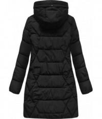 damska-zimna-bunda-moda902-cierna
