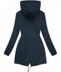 damska-obojstranna-jarna-bunda-moda306-tmavomodro-maskacova