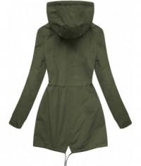 damska-obojstranna-jarna-bunda-moda306-army-maskacova