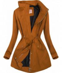 damska-prechodna-jarna-bunda-moda02big-karamelova