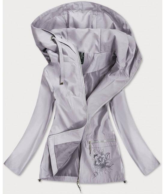 damska-jarna-bunda-moda7705-sedofialova