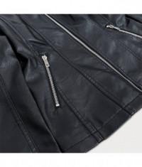damska-kozenkova-bunda-moda111-cierna